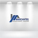 Marcantel Boil House Logo - Entry #119