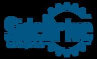 SideDrive Conveyor Co. Logo - Entry #376