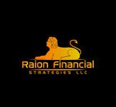 Raion Financial Strategies LLC Logo - Entry #137