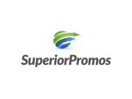 Superior Promos Logo - Entry #183