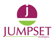 Jumpset Strategies Logo - Entry #240