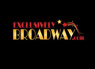 ExclusivelyBroadway.com   Logo - Entry #129