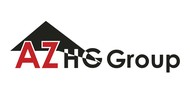 Real Estate Team Logo - Entry #41