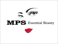 MPS ESSENTIAL BEAUTY Logo - Entry #57