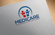 MedicareResource.net Logo - Entry #338