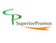 Superior Promos Logo - Entry #216
