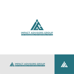 Impact Advisors Group Logo - Entry #92