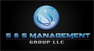 S&S Management Group LLC Logo - Entry #120