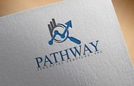 Pathway Financial Services, Inc Logo - Entry #445