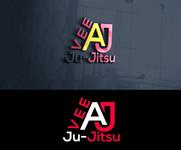 Vee Arnis Ju-Jitsu Logo - Entry #75
