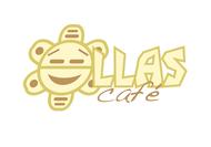 Ollas Café  Logo - Entry #8