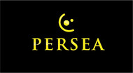 Persea  Logo - Entry #124