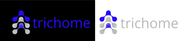 Trichome Logo - Entry #128