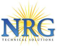 Company Logo - Entry #58