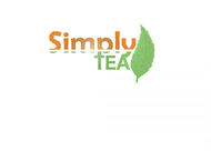 New Tea Brand! Logo - Entry #125
