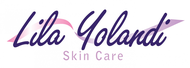 Skin Care Company Logo - Entry #77