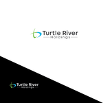 Turtle River Holdings Logo - Entry #7