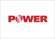 POWER Logo - Entry #151