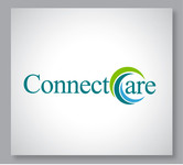 ConnectCare - IF YOU WISH THE DESIGN TO BE CONSIDERED PLEASE READ THE DESIGN BRIEF IN DETAIL Logo - Entry #122