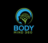 Body Mind 360 Logo - Entry #170