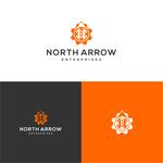 Private Logo Contest - Entry #161