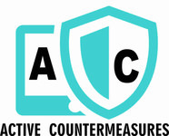 Active Countermeasures Logo - Entry #436