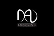 Maz Designs Logo - Entry #313
