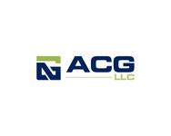ACG LLC Logo - Entry #311