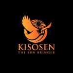 KISOSEN Logo - Entry #424