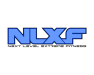 Fitness Program Logo - Entry #118