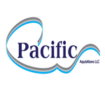 Pacific Acquisitions LLC  Logo - Entry #152