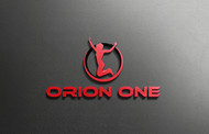 ORION ONE Logo - Entry #86