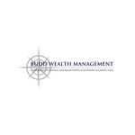 Budd Wealth Management Logo - Entry #220