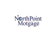 Mortgage Company Logo - Entry #39