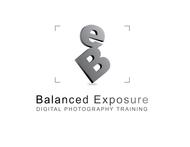Balanced Exposure Logo - Entry #36