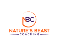 NBC  Logo - Entry #75