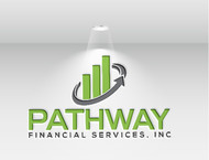 Pathway Financial Services, Inc Logo - Entry #271