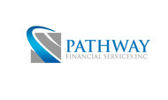 Pathway Financial Services, Inc Logo - Entry #164