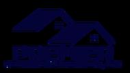 Premier Renovation Services LLC Logo - Entry #201