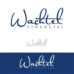 Wachtel Financial Logo - Entry #262