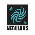 Nebulous Woodworking Logo - Entry #177