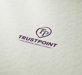 Trustpoint Financial Group, LLC Logo - Entry #288