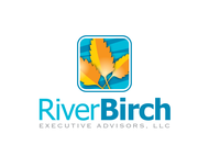 RiverBirch Executive Advisors, LLC Logo - Entry #219