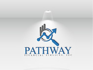 Pathway Financial Services, Inc Logo - Entry #444