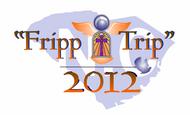 Family Trip Logo Design - Entry #36