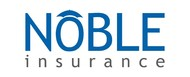 Noble Insurance  Logo - Entry #240