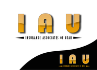 Insurance Associates of Utah Logo - Entry #83