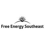 Free Energy Southeast Logo - Entry #7