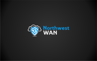 Northwest WAN Logo - Entry #4