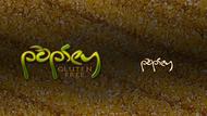 gluten free popsey  Logo - Entry #110